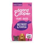 Edgard & Cooper Plantaardig Hondenvoer Rode Biet - Pompoen
