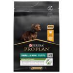 Pro Plan Optistart Puppy Small - Mini
