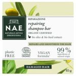 N.A.E. Shampoo Bar Repair