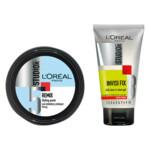 L'Oréal Studio Line Pakket
