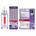 L'Oréal Purple Skin Pakket