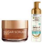 L'Oréal/ Garnier Summer Proof Pakket