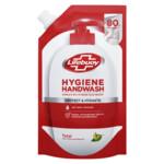 Lifebuoy Hygiëne Handwas Refill