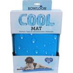Kowloon Cool Mat Bubble XL