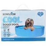 Kowloon Cool Pool Zwembad Bubble S