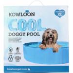 Kowloon Cool Pool Zwembad Bubble XL
