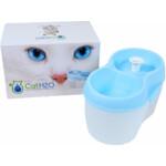 Boon Cat H2O Waterbak