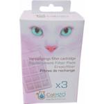 Boon Filtercartridge Cat H2O Waterbak