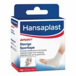 Hansaplast Sporttape Breed