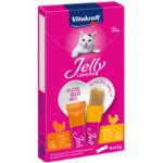 Vitakraft Jelly Lovers Kip - Kalkoen