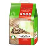 Cats Best Original 20 liter