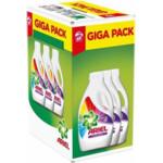 Ariel Color Reveal Vloeibaar Wasmiddel Giga Pack