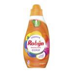 Robijn Klein & Krachtig Wasmiddel Color  665 ml