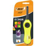 Bic Aansteker Megalighter Design