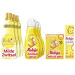 Robijn Zwitsal Geur Pakket