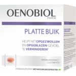 Oenobiol Platte Buik