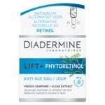 Diadermine Dagcréme Phytoretinol Lift+ Anti-Age
