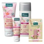 Kneipp Soft Skin Pakket