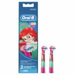 Oral-B Opzetborstels Kids Princess