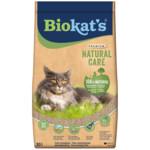 Biokat's Kattenbakvulling Natural Care