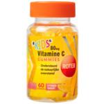 Roter Vitamine C 80 mg Gummies Kids
