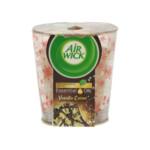 Air Wick Geurkaars Vanilla Cream