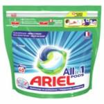 Ariel All-in-1 Pods Alpine Wasmiddelcapsules