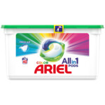 Ariel All-in-1 Pods Fresh Air Wasmiddelcapsules