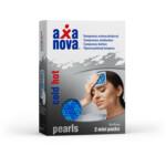 Axanova Cold Hot Pearls Mini