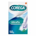 Corega Ultrafix Kleefpoeder Kunstbitverzorging