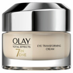 Olay Total Effects 7-in-1 Transformerende Oogcreme
