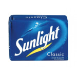 Sunlight Tabletzeep Classic Care