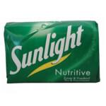 Sunlight Tabletzeep Nutritive Care