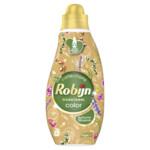 Robijn Vloeibaar Wasmiddel Bohemian Blossom