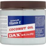DAX Kokosolie