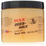 DAX Beeswax Jelly Bijenwas