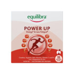 Equilibra Power Up