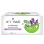 Attitude Luchtverfrisser Lavender & Eucalyptus
