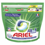2x Ariel All-in-1 Pods Wasmiddelcapsules Original