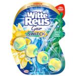 Witte Reus Toiletblok Geurswitch Lotus & Bamboe