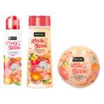 Sence Flower Crush & Apple Pakket