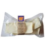 Biofood Dental Chips Rawhide