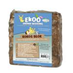 Ekoo Kokosblok