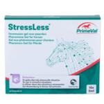 Primeval Stressless Gel Paard