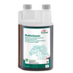 Primeval Multivitamine Paard
