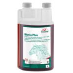Primeval Biotin Plus Paard