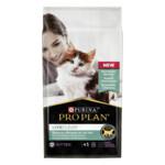 Pro Plan LiveClear Sterilised Kitten Kalkoen