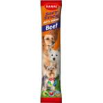 30x Sanal Hond Soft Stick Rund