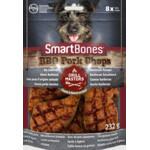 Smartbones Grill Masters Varken