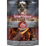 Smartbones Grill Masters Lam